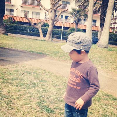 cokitica帽子2