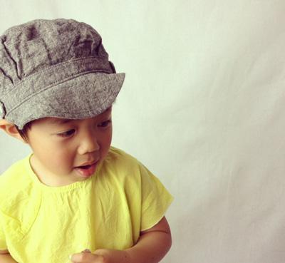 cokitica帽子3