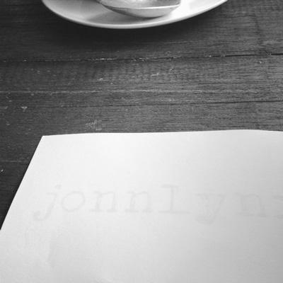 jonnlynx1.jpg