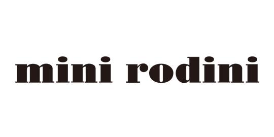 Mini Rodini 2021 Autumn Winter